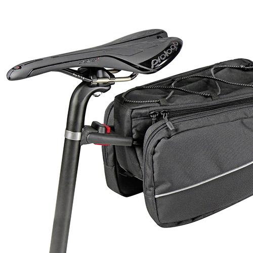 0211 Klickfix Accessories Handlebar Adapter Packaged Rixen and Kaul 874502