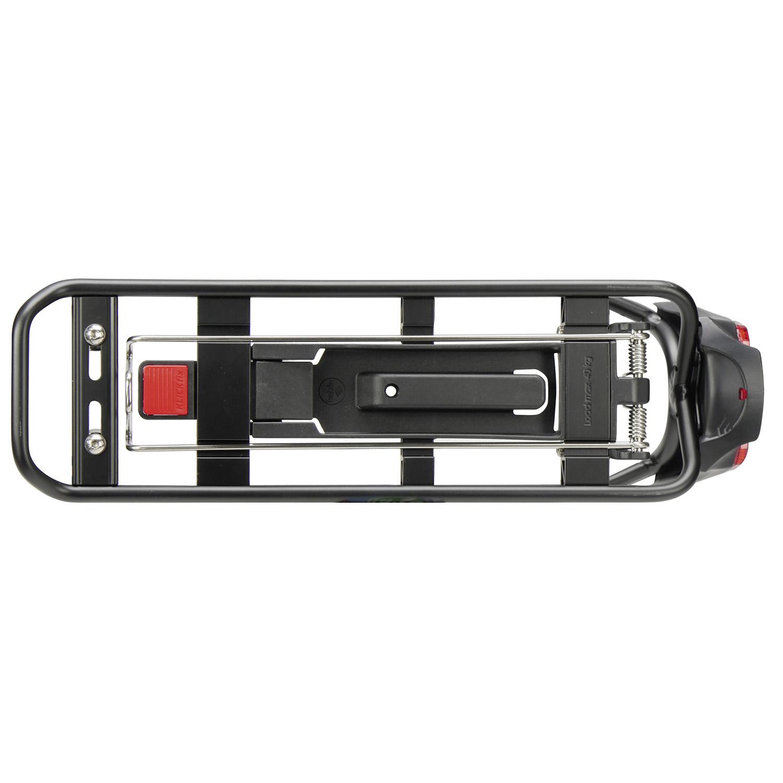 Rixen /& Kaul KLICKfix GTA module pour HEBIE Porte-bagages 0207